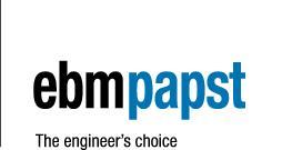 логотип эбм папст