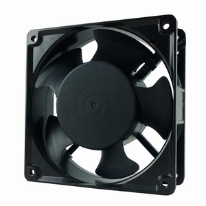 вентилятор 120 мм sensdar