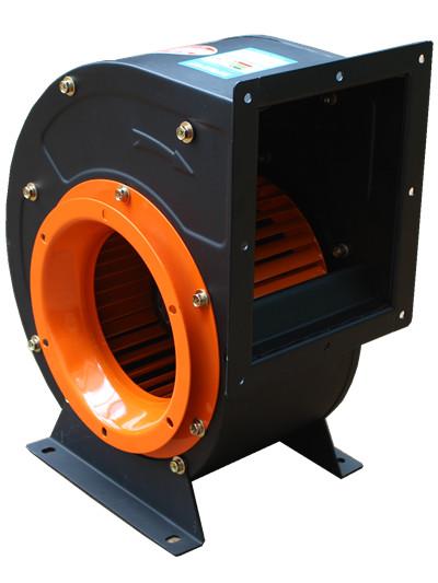 вентилятор улитка 220В промышленный 200 230 мм