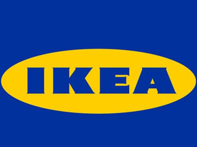 ИКЕЯ логотип