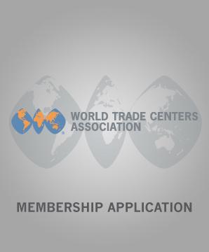 WTSA логотип