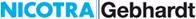 nicotra gebhardt логотип