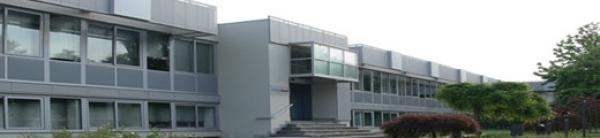 завод nicotra в Италии