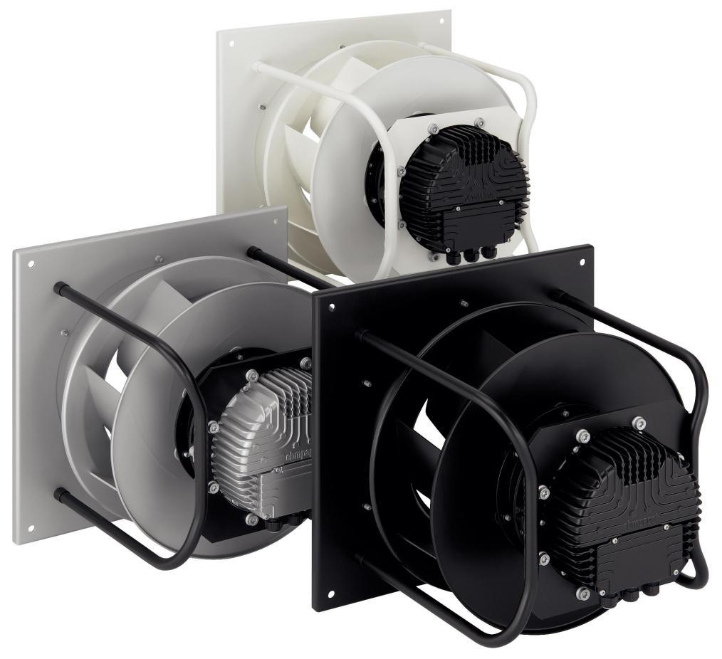 центробежные вентиляторы энергосберегающие