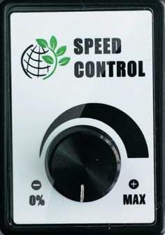 SE-A150 энергосберегающий круглый канальный ес вентилятор (1 фазный)