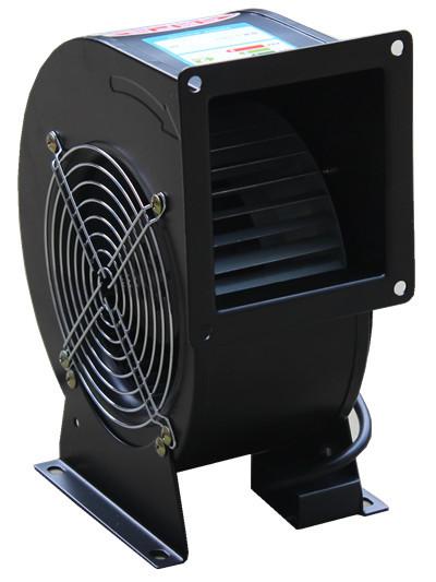 Ventstal 700 вентилятор улитка 220В фото