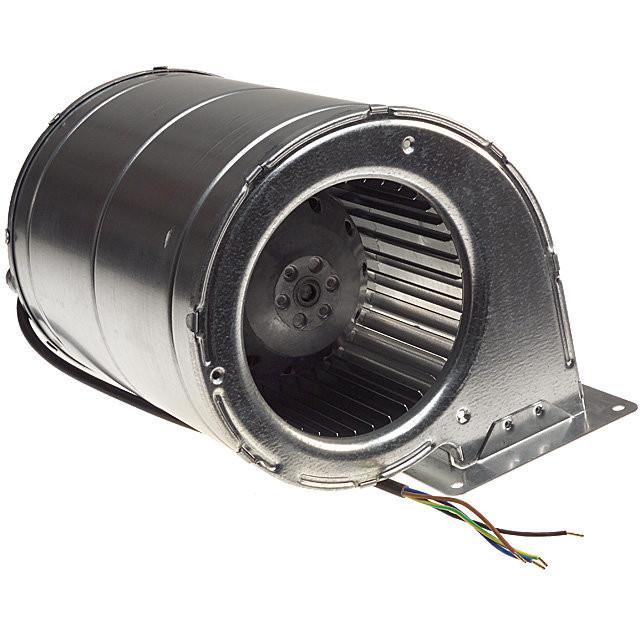 фото D2E133-AM47-23 ebmpapst радиальный вентилятор