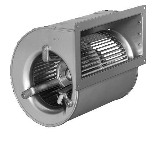 D2E146-AP47-33 ebmpapst вентилятор фото
