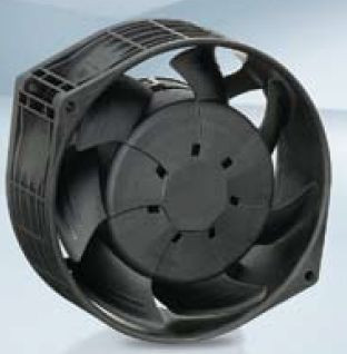 W1G130-AA25-01 ebmpapst вентилятор фото