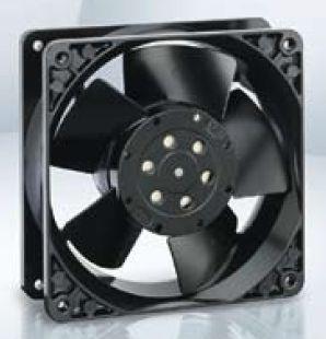 4656N ebmpapst вентилятор фото