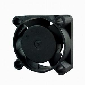вентилятор 25 25 10 5В DC