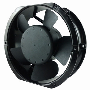 SD1751H4B-5 Sensdar вентилятор фото