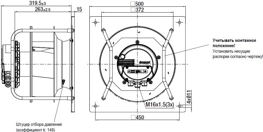 K3G355AX5690