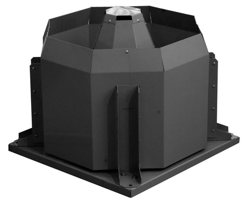 крышный вентилятор КРОВ 6 ВЕЗА