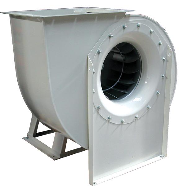 радиальный вентилятор ВИР 800 ВЕЗА