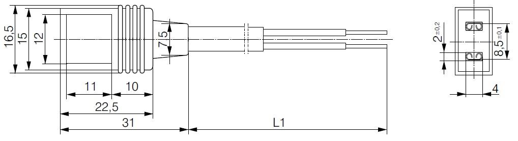 LZ120