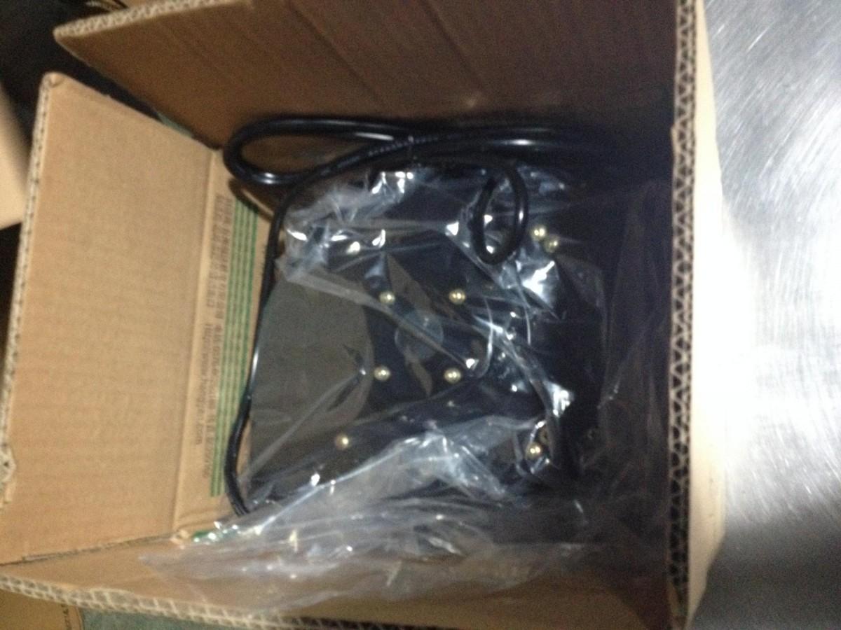 ventstal 700 упаковка