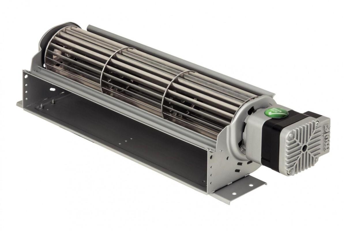 тангенциальный вентилятор фото