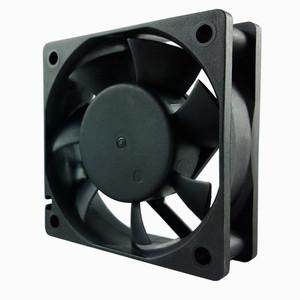 SD6020L5B, вентилятор 60x60x20 мм
