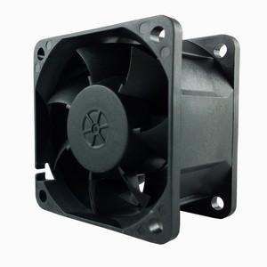 SG6038L1B, вентилятор 60x60x138 мм