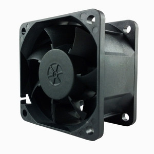 SG6038M2B, вентилятор 60x60x38 мм
