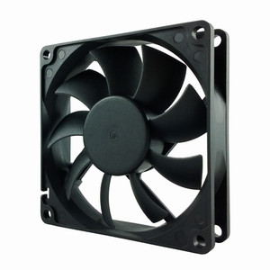 SD8020M2S вентилятор 80x80x20 мм