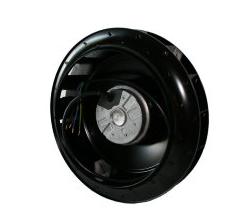 R2E250-AV65-01 ebm-papst фото