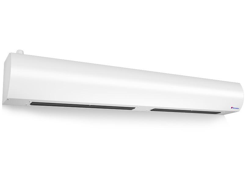 КЭВ-6П2022Е тепловая завеса