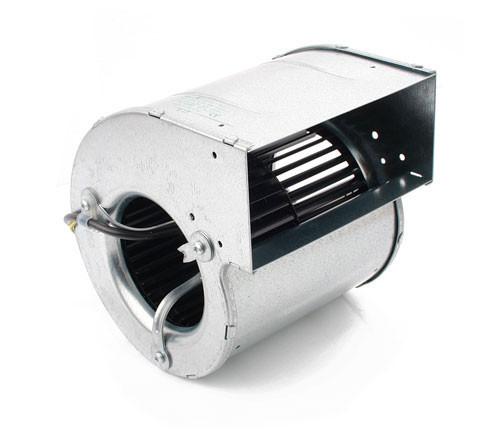 D2E146-AP47-14 ebmpapst вентилятор фото