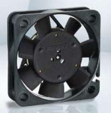 412FM-074 Ebmpapst вентилятор компактный