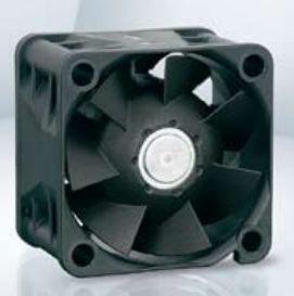 424JH ebmpapst вентилятор фото