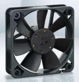 614F ebmpapst вентилятор фото