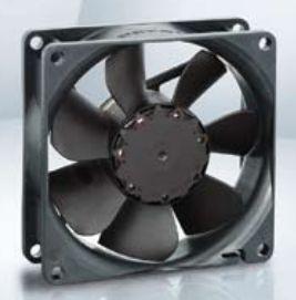 8412NGMLV ebmpapst вентилятор фото