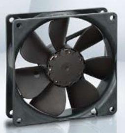 3412NGMV Ebmpapst вентилятор компактный