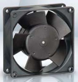 3312L Ebmpapst вентилятор компактный