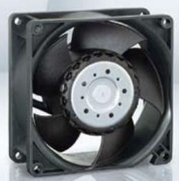 3212JH3 Ebmpapst вентилятор компактный