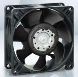 3258JHHP Ebmpapst вентилятор компактный