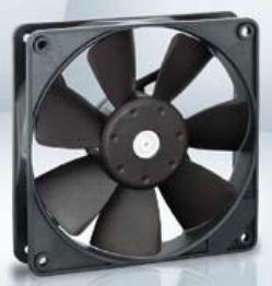 4414F ebmpapst вентилятор фото