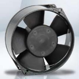 7212N ebmpapst вентилятор фото
