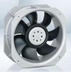 2214/2TDO Ebmpapst вентилятор компактный