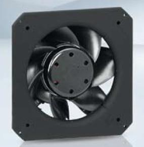 K1G200-AD65-04 ebmpapst вентилятор фото