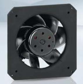 K3G200-BD44-02 ebmpapst вентилятор фото