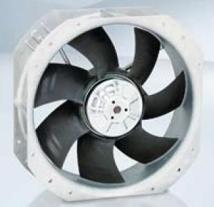 W1G250-HJ63-02 ebmpapst вентилятор фото