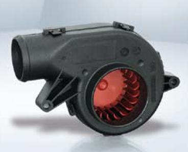 RV40-18/12L ebmpapst вентилятор фото