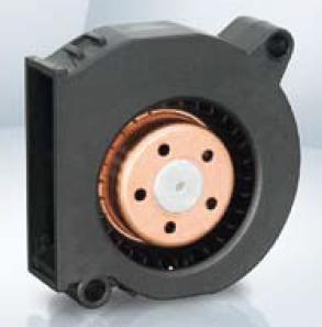 RLF35-8/14N ebmpapst вентилятор фото