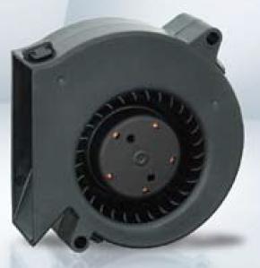 RL48-19/12 ebmpapst вентилятор фото