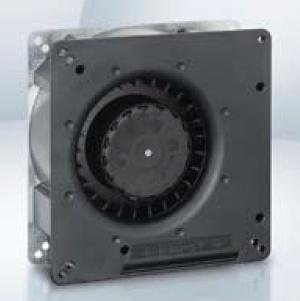 RG90-18/12N ebmpapst вентилятор фото