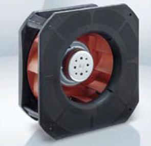 RG220-44/18/2TDO ebmpapst вентилятор фото