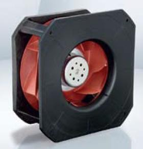 RG225-55/18/2TDMLO ebmpapst вентилятор фото