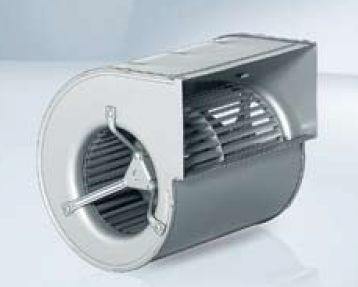D1G133-AB29-52 ebmpapst вентилятор фото